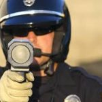 Traffic Ticket Law to Change