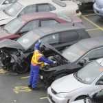 ICBC Uses Facebook in Injury Claims