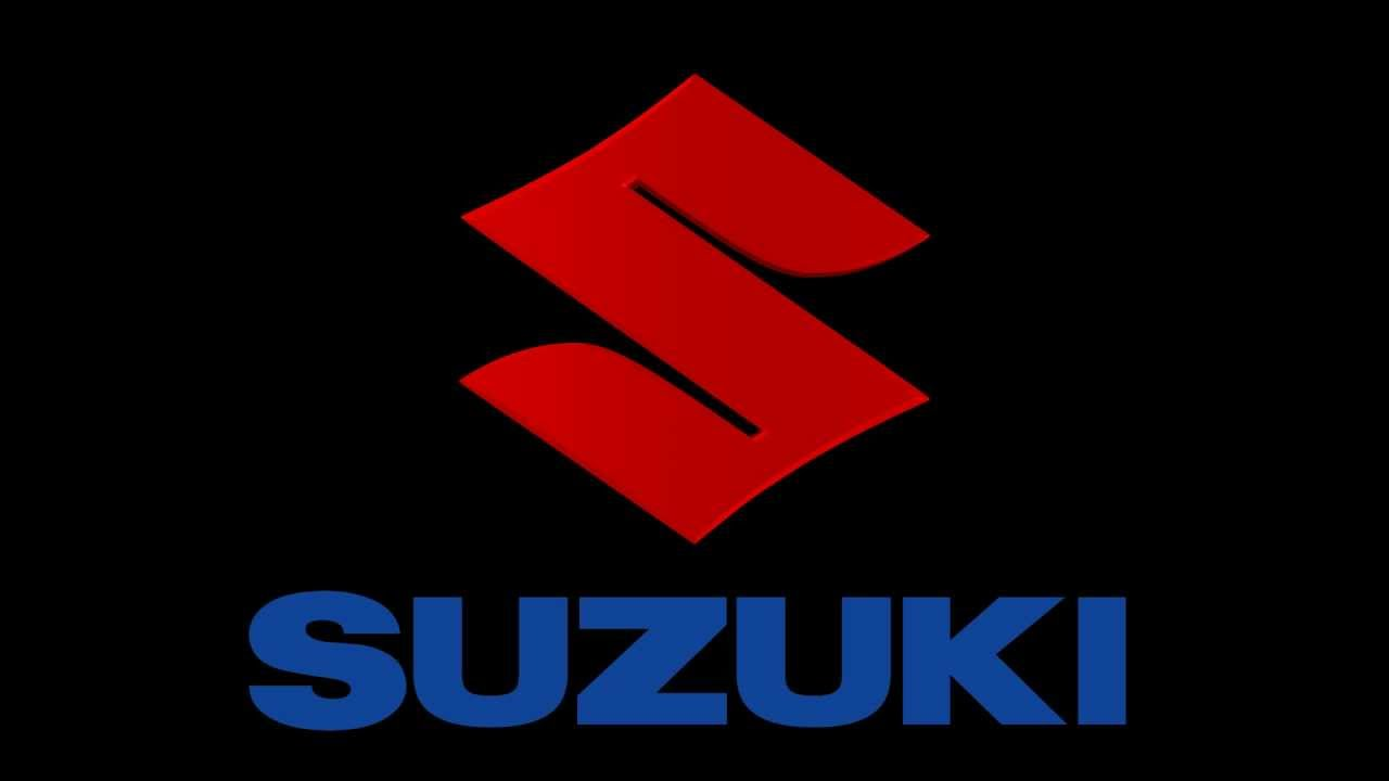 suzuki motorcycle recalls