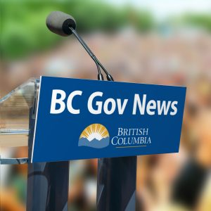 NDP to Fix ICBC